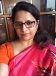 Poonam Singh