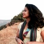 Shreya Alex
