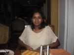 Anjali Rangadham
