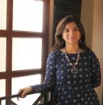 Richa Sethia
