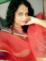 Navanita Das