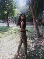 komal Adlakha