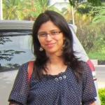 Arunima Shekhar