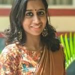 Veena Shankar Kunnath