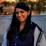 Samta Mittal