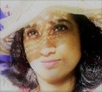 Roopa Prabhakar