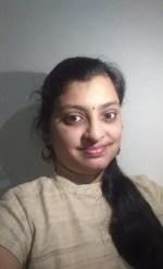 soumyabharathi