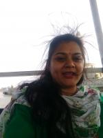 Deepika sharma narayan