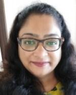 Aishwariya Laxmi