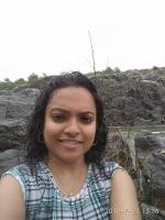 Tushita Mukhopadhyay