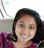 Sonal Maharana