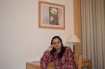 Smita Saksena