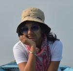 Madhura Chandana