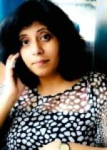 Pooja Sharma Rao