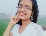 Saumya Jyotsna