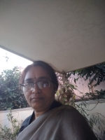 Girija Rao