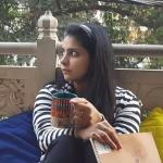 Jaya Thukral