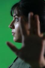 Mahima Rastogi