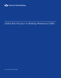 Global-Best-Practices-Banking-Women-Led-SMEs-Cover