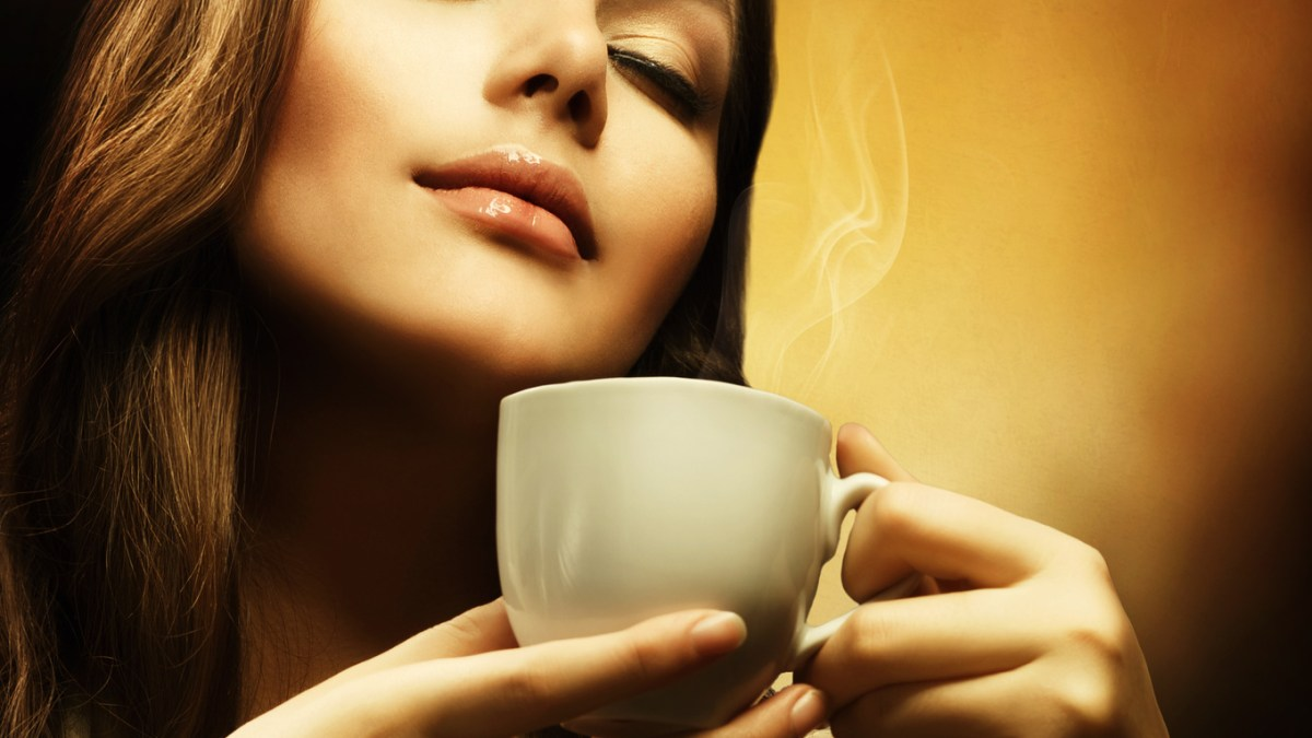 5 Signs you are obsessed with coffee