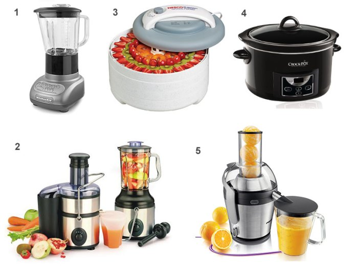 top-5-must-have-kitchen-gadgets