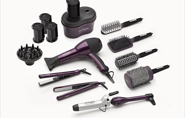 5 Hair Tools You Need To Have