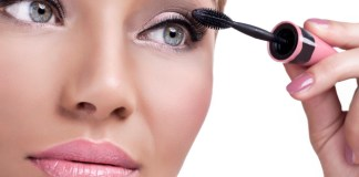 Makeup Tips for Evening Party
