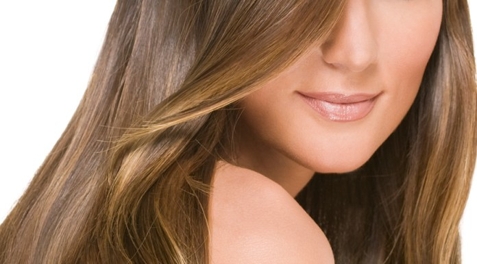 silky and smooth hair with few home remedies