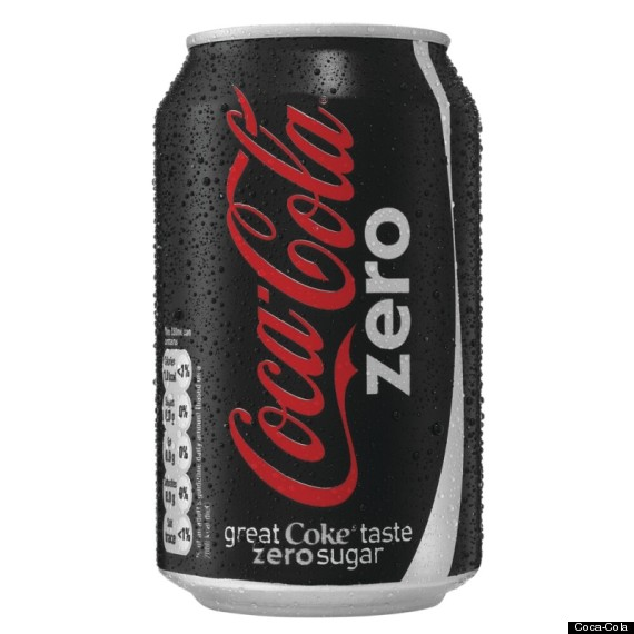 Are zero calorie drinks really worth!  Should I go for it?