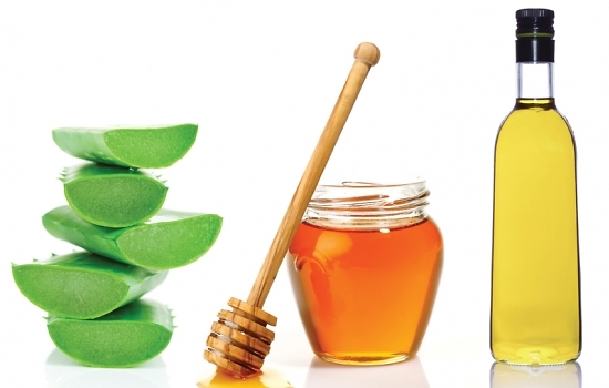 Natural home remedies to get rid of troubling pimples