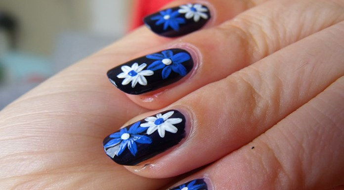 nail art for stunning nails