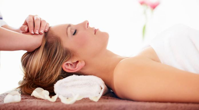 how to choose the best hair spa