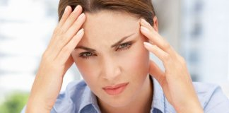 beat stress effectively