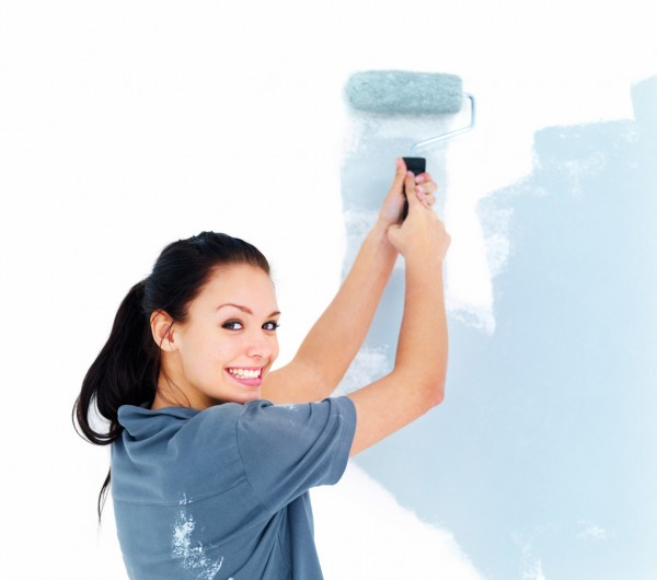 Ultimate Guide To Exterior Painting