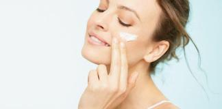 Your Guide To Skin Care Essentials