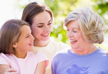 How to create a good impression on your to-be in-laws