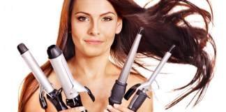 7 Must-have hair styling tools