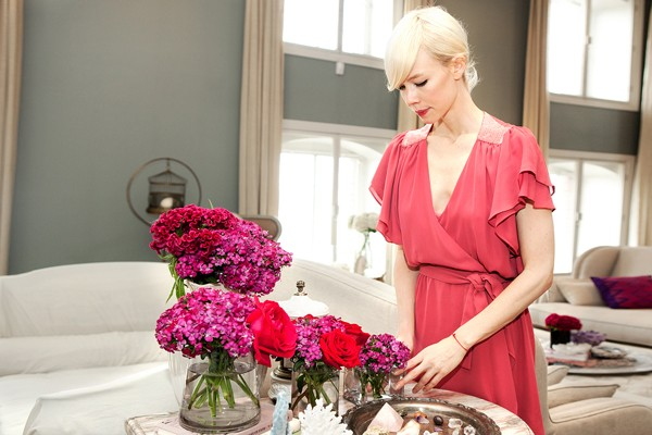 5 Ways to Make Cheap Flowers Look Expensive