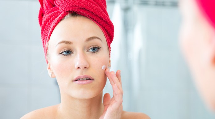 8 Primer tricks you never knew