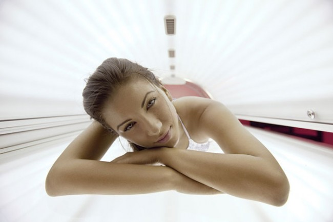 8 Things you need to know about spray tanning
