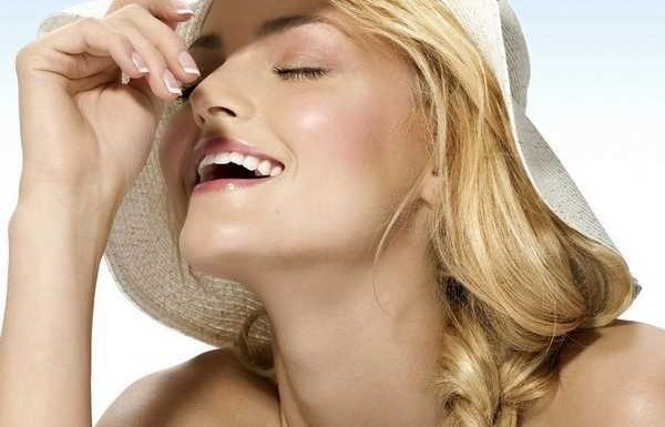 7 Secrets to flawless hair in summer