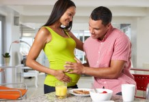 Certain Foods to be avoid during Pregnancy!