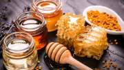 Easy Ways to Check the Purity of Honey!