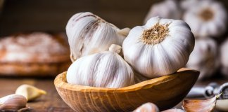 Garlic side effects