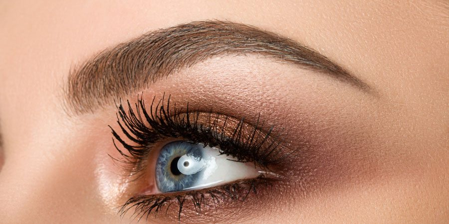 What is Eyebrow Microblading?