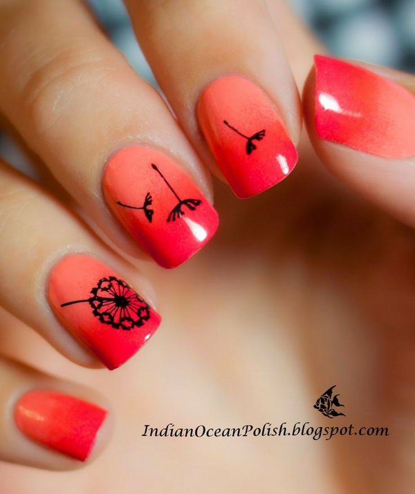 Free Nail Tech Courses Art Ideas