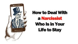 7 Signs You're Dealing with a Sociopath and How to Deal - WomenWorking