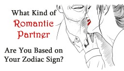 What Your Twin Flame Looks Like Based on Your Zodiac Sign - WomenWorking