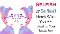 Your Ideal Best Friend (Based on Your Zodiac Sign