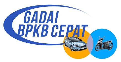 5 Tips Memperoleh Pinjaman Uang Jaminan Bpkb Motor Di Tangerang